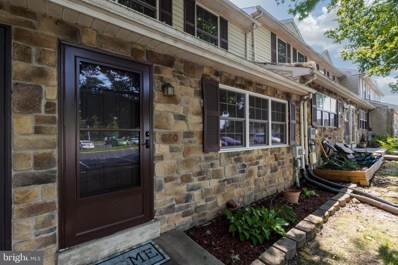 640 Lancaster Court, Downingtown, PA 19335 - #: PACT2004196