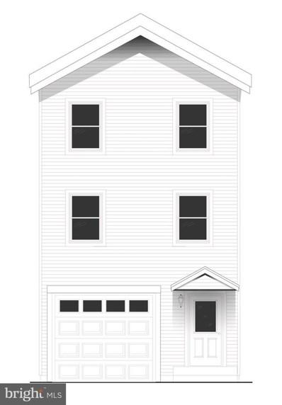 219 Chapel Avenue, Parkesburg, PA 19365 - #: PACT2004634