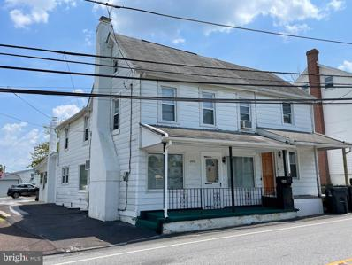 443 Freemont Street, Phoenixville, PA 19460 - #: PACT2004710