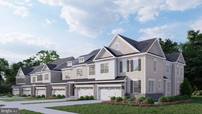 8 Skydance Way, West Chester, PA 19382 - #: PACT2004956
