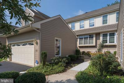 337 Lea Drive, West Chester, PA 19382 - #: PACT2004978