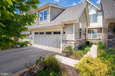 1051 James Walter Way, Kennett Square, PA 19348 - #: PACT2005106
