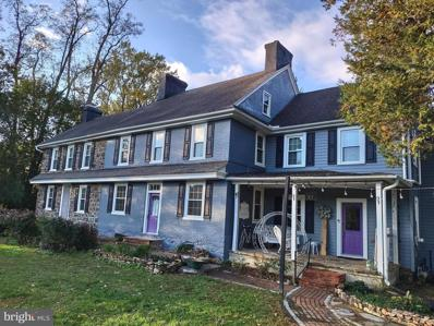 883 Baltimore Pike, Chadds Ford, PA 19317 - #: PACT2005248