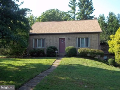 361 N Union Street, Kennett Square, PA 19348 - #: PACT2005434