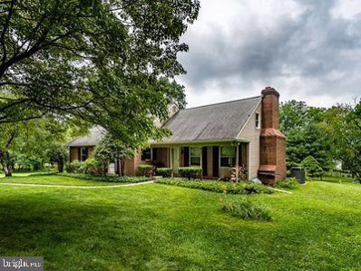 405 Hannum Road, Kennett Square, PA 19348 - #: PACT2005626
