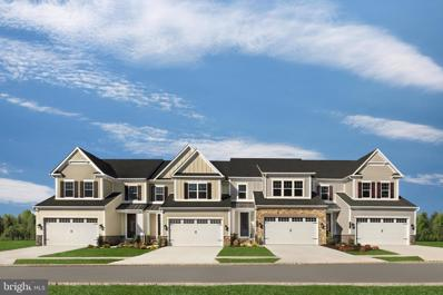 2323 Twain Circle, West Chester, PA 19380 - #: PACT2005664