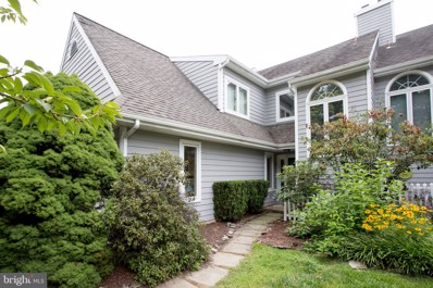 2003 Hillingham Circle, Chadds Ford, PA 19317 - #: PACT2005680