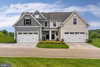 6002 Thomas Penn Drive, West Grove, PA 19390 - #: PACT2005758