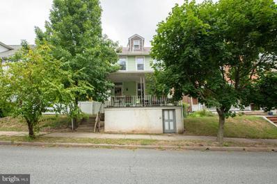 933 W Bridge Street, Phoenixville, PA 19460 - #: PACT2005818