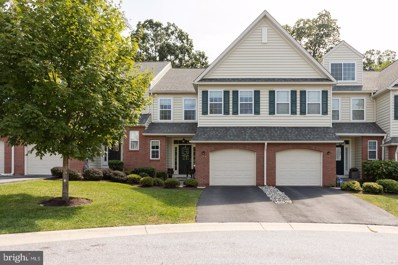 294 Deepdale Drive, Kennett Square, PA 19348 - #: PACT2005862