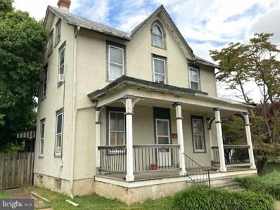 310 S 3RD Street, Oxford, PA 19363 - #: PACT2005900