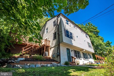 101 Old Lincoln Highway, Malvern, PA 19355 - #: PACT2006086
