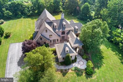 102 Avery Road, Kennett Square, PA 19348 - #: PACT2006250