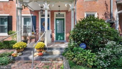 237 W Barnard Street, West Chester, PA 19382 - #: PACT2006270