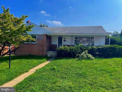75 Chester Avenue, Coatesville, PA 19320 - #: PACT2006342