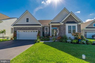 806 Bloom Court, Phoenixville, PA 19460 - #: PACT2006392