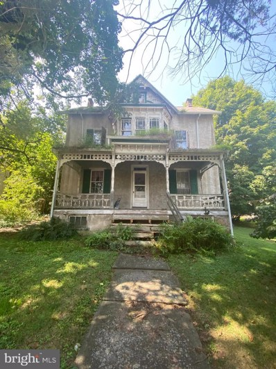 1266 Hares Hill Road, Phoenixville, PA 19460 - #: PACT2006432