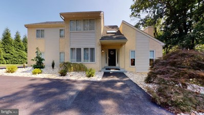 338 Taylors Mill Road, West Chester, PA 19380 - #: PACT2006484