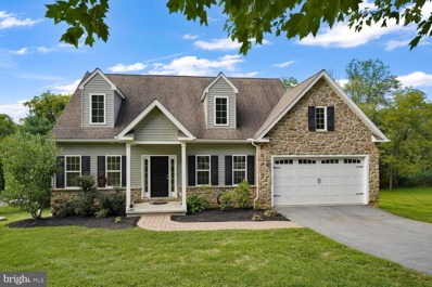 354 N Mill Road, Kennett Square, PA 19348 - #: PACT2006560