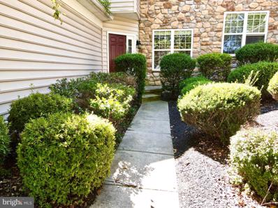 2532 Rainer Road, Chester Springs, PA 19425 - #: PACT2006596