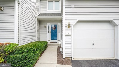 34 S Orchard Avenue, Kennett Square, PA 19348 - #: PACT2006764