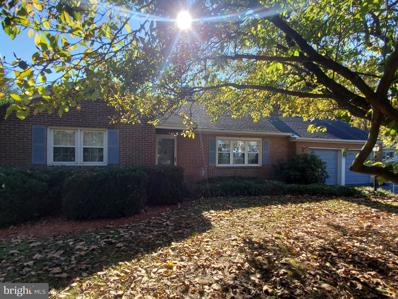 2380 West Chester Road, Coatesville, PA 19320 - #: PACT2006868