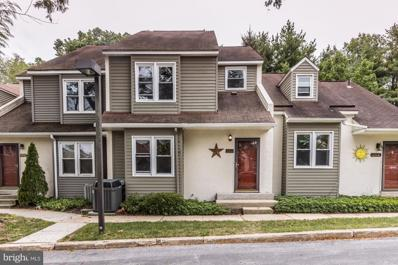 2203 Bridgewater Court, Chester Springs, PA 19425 - #: PACT2006908
