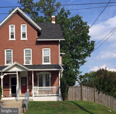 565 N Cedar Street, Spring City, PA 19475 - #: PACT2006962