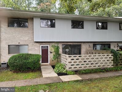 1518 Manley Road UNIT B44, West Chester, PA 19382 - #: PACT2006986