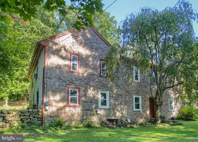 2740 Coventryville Road, Pottstown, PA 19465 - #: PACT2007000