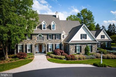 100 Woodale Drive, Kennett Square, PA 19348 - #: PACT2007036