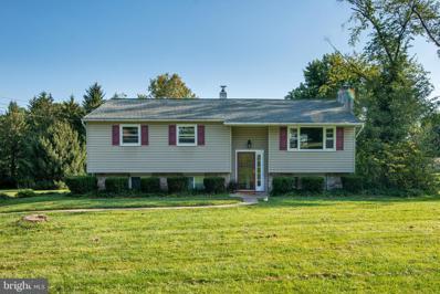 63 Mitchell Drive, Pottstown, PA 19465 - #: PACT2007088