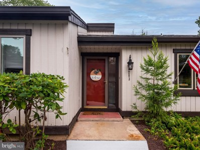 283 Devon Way, West Chester, PA 19380 - #: PACT2007158