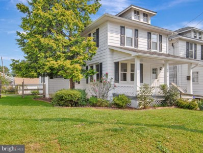 261 Maple Street, Oxford, PA 19363 - #: PACT2007506