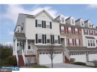 2709 SE Whittleby Court, West Chester, PA 19382 - #: PACT2007556