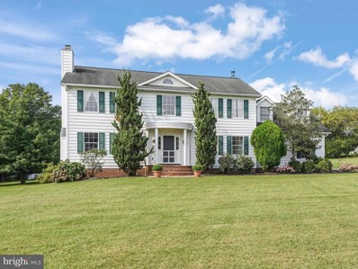 184 Schoolhouse Road, West Grove, PA 19390 - #: PACT2007654