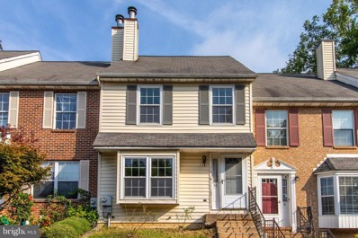 30 Townview Drive, West Grove, PA 19390 - #: PACT2007660