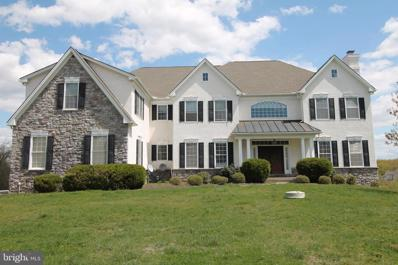 1535 High Country Road, Downingtown, PA 19335 - #: PACT2007712