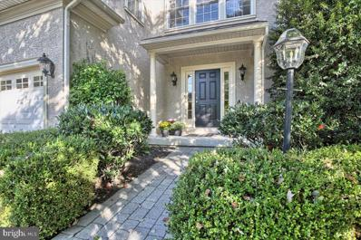500 Raspberry, West Chester, PA 19382 - #: PACT2007722