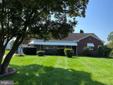 3012 E Lincoln Highway, Parkesburg, PA 19365 - #: PACT2007752