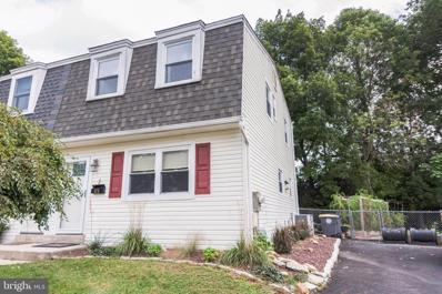 528 Grant Avenue, Downingtown, PA 19335 - #: PACT2007806