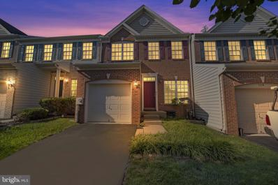 126 Penns Manor Drive, Kennett Square, PA 19348 - #: PACT2007878