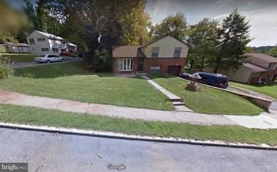 171 Harlan Drive, Coatesville, PA 19320 - #: PACT2007882