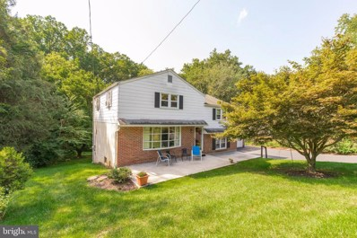 1423 Manorwood Drive, West Chester, PA 19382 - MLS#: PACT2007918