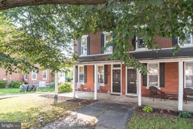 422 W High Street, Phoenixville, PA 19460 - #: PACT2007940