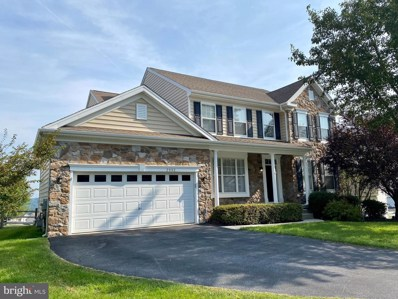 2992 Honeymead Road, Downingtown, PA 19335 - #: PACT2007942
