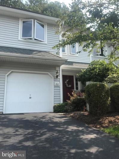182 S Orchard Avenue, Kennett Square, PA 19348 - #: PACT2007968