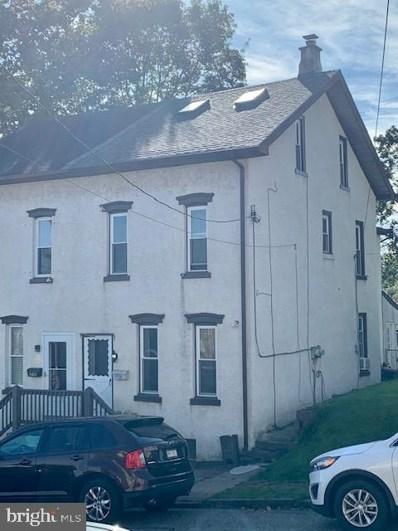 218 Chestnut Street, Spring City, PA 19475 - #: PACT2007986