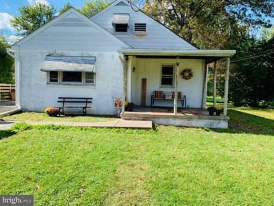 16 Vincent Road, Phoenixville, PA 19460 - #: PACT2007996