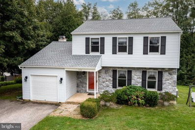 406 6TH Ave, Parkesburg, PA 19365 - #: PACT2008006